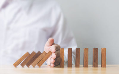 Unternehmenssanierung und Krisenbewältigung