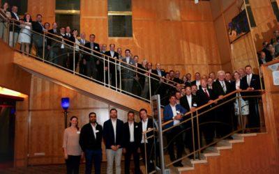 Deutsch-Israelischer Innovationstransfer
