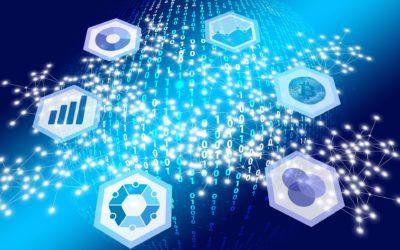 Digitalisierungsprojekte ohne Prozessbetrachtung scheitern